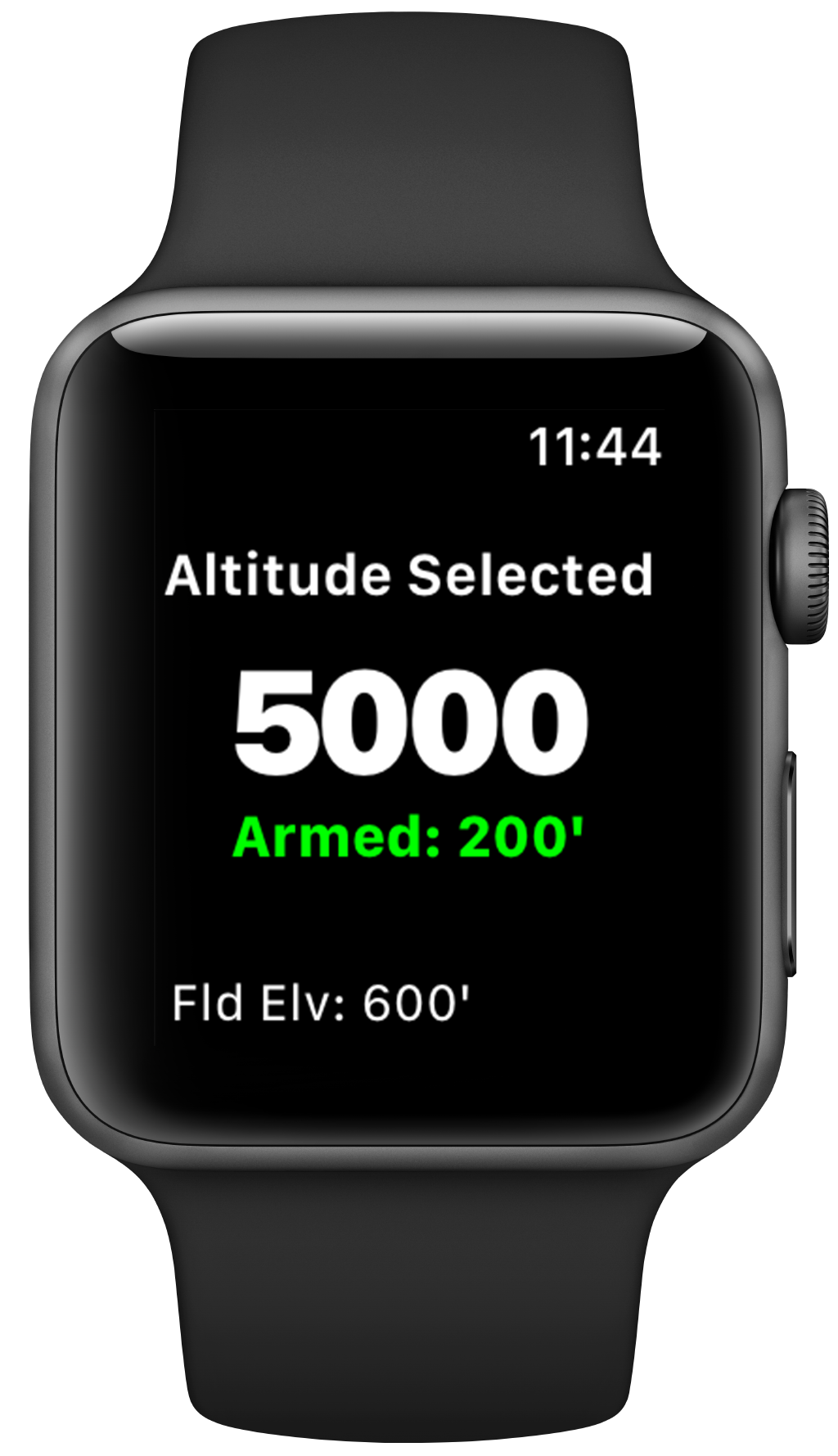 AppleWatch_For_Website