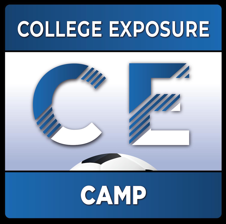 College Exposure Camp