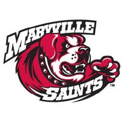 Maryville University | DII