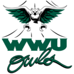 William Woods University | NAIA