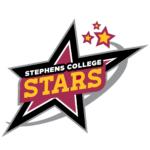 Stephens College | NAIA