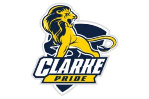Clarke University | DIII