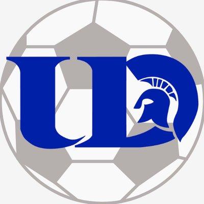 University of Dubuque | DIII