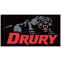 Drury University | DII