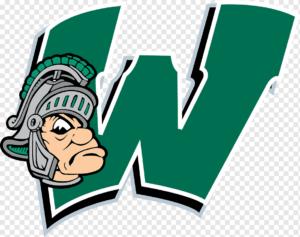 Illinois Wesleyan University | DIII