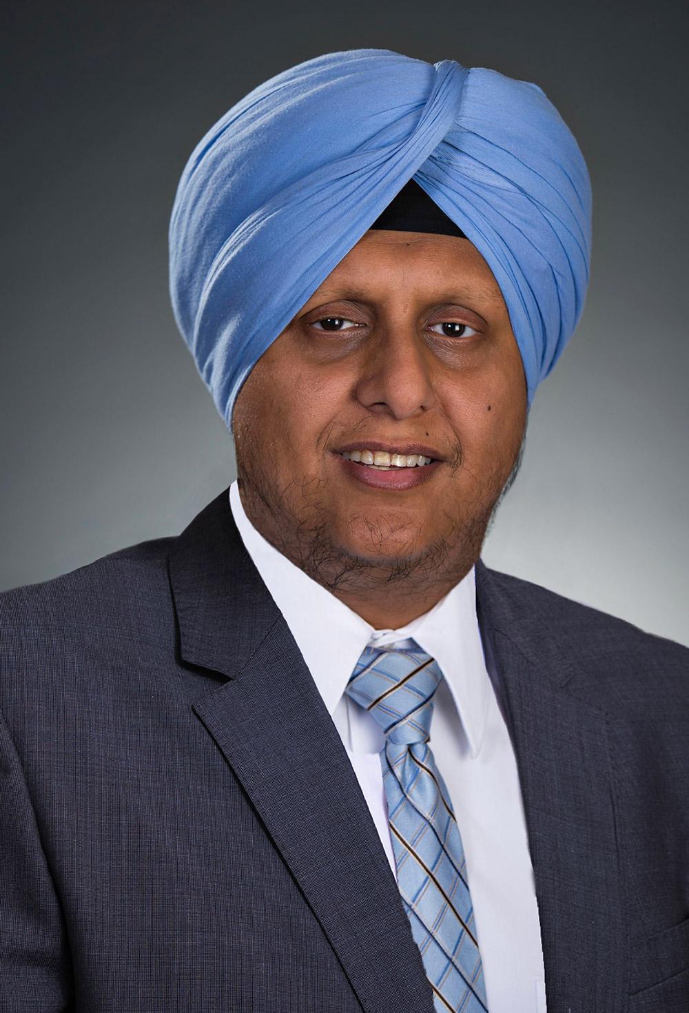 Mankanwal Sachdev Headshot