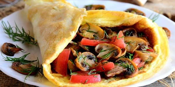 classic-omelette