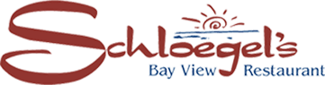 Schloegel's Bay View Restaurant