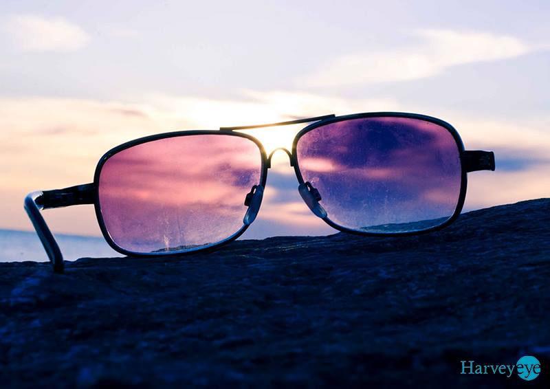 glasses-harvey