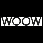WOOW Eyeglasses