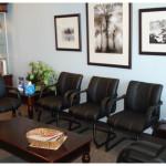 HarveyEye Office