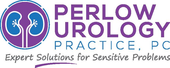 Steven Perlow MD