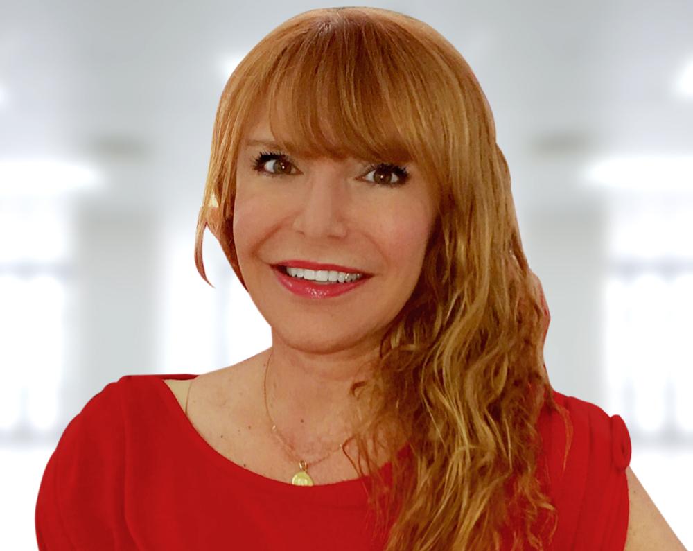 Adriana Galazzi