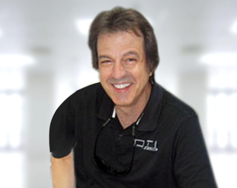 Aldo Castilla