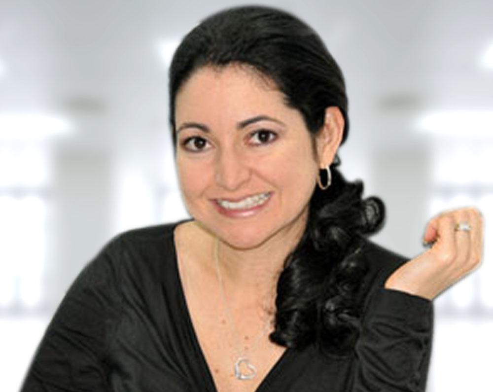Beatriz Balcaceres