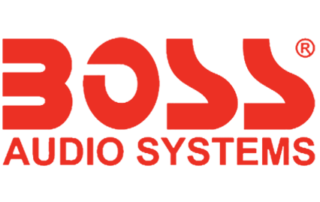 boss audio sold by diplomat trading