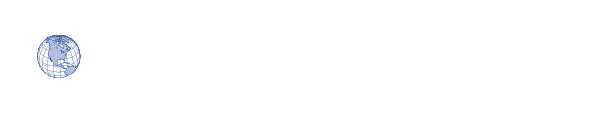 Diplomat Trading Logo