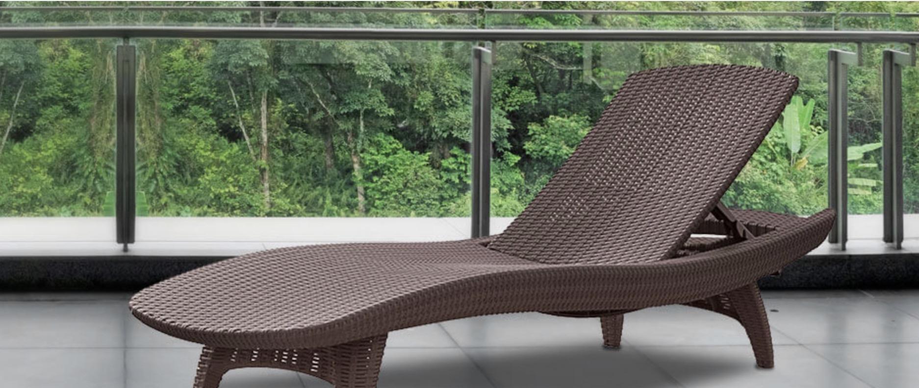 Patio Furniture Diplomat Trading