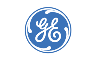 general electric logo sold by diplomat trading