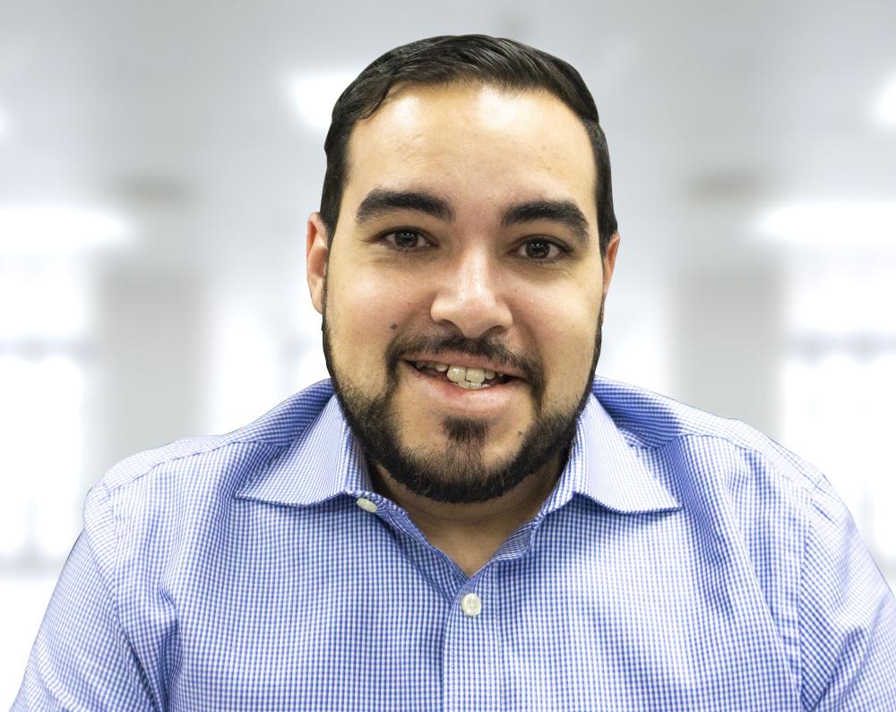 Gustavo Altuve
