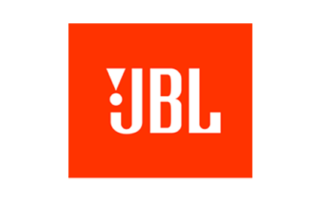 jbl brand sold by Dipomat Trading