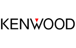 Kenwood brand sold by Diplomat Trading