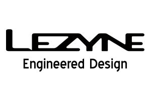 sponsors-lezne