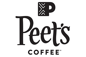 sponsors-peets-coffee