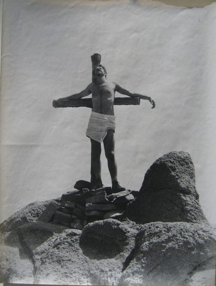 מיצג-הר-משה.-גד-אולמן--(2)