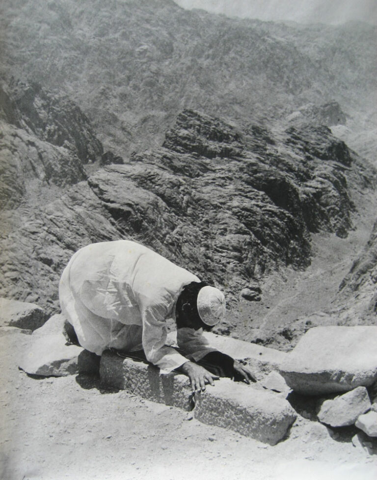 מיצג-הר-משה.-גד-אולמן--(3)