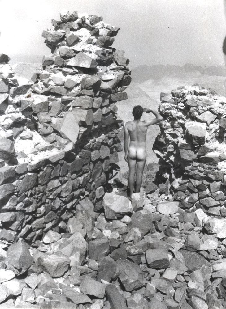 מיצג-הר-משה.-גד-אולמן--(4)