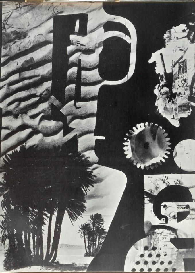 עופרת שבירה, צולם 1968 בקו התעלה (7)