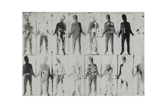 קלסרים,-הדפס-גד-אולמן-1971-02