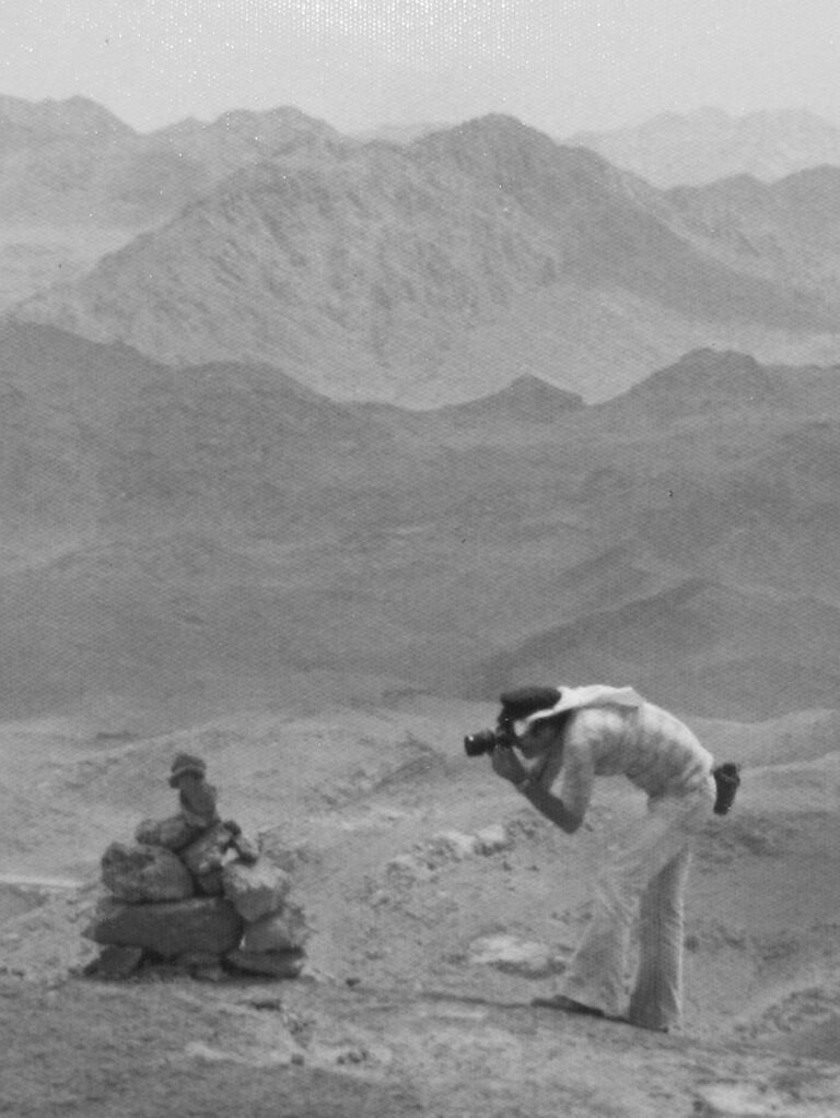 תקופת-האבן-שצולמו-בסיני-02(גד-אולמן)
