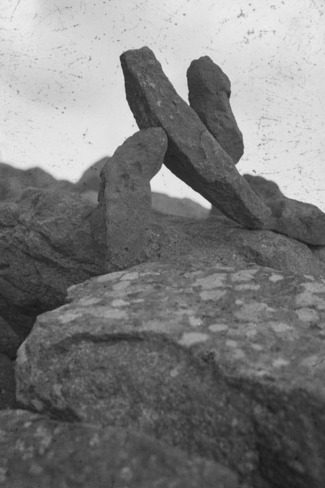 תקופת-האבן-שצולמו-בסיני-1(גד-אולמן)