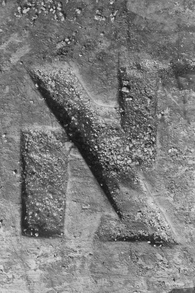 תקופת-האבן-שצולמו-בסיני3-(גד-אולמן)