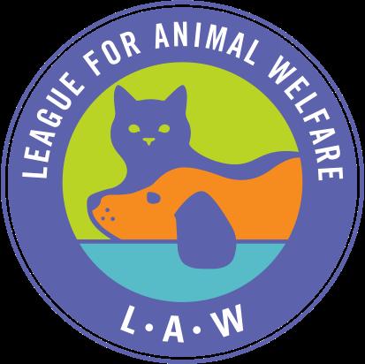 League for Animal Welfare