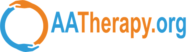 American Assoc. of Animal-Assisted Therapy