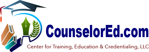 CounselorEd.com