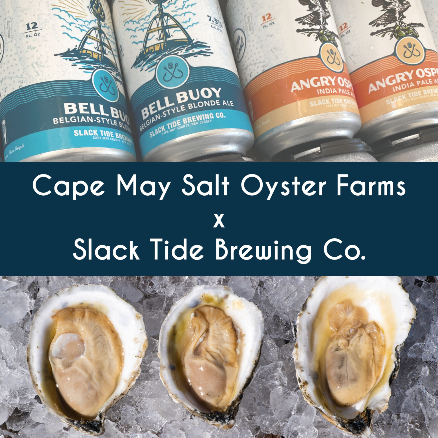 beer_oysters2
