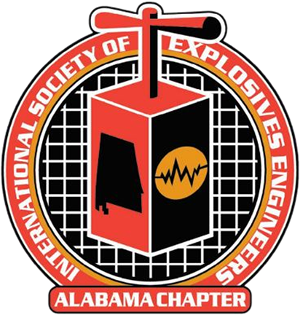 alabama chapter isee