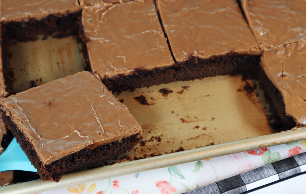 Why You Should Make this Yummy Easy Chocolate Cake Recipe for Kids