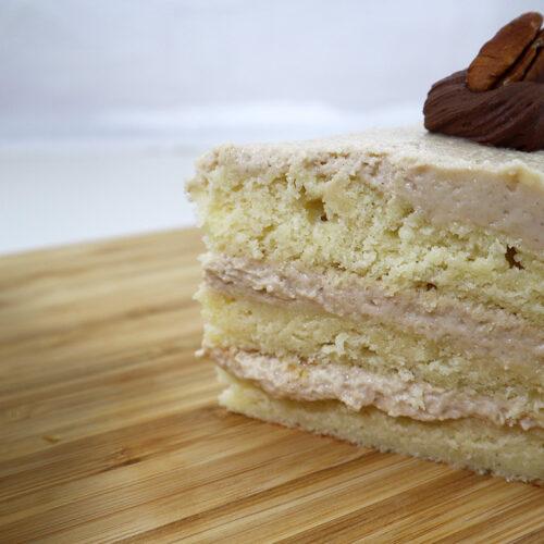 white velvet cake recipe photo
