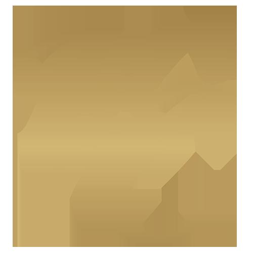Webs by Cheryl logo