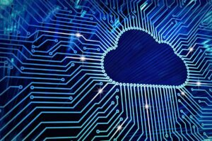 3 Ways to Stay Secure When Using the Cloud