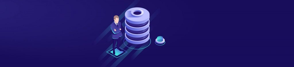 Azure SQL or SQL Server: Which one is right for you?