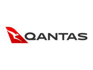 Customer Story: Qantas Airways Limited