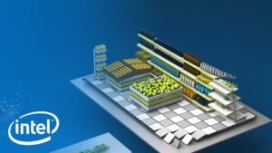 Understanding Intel® Optane™️ Memory