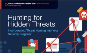 Hunting for Hidden Threats