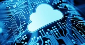 Three steps to a new paradigm for disaster recovery and backup